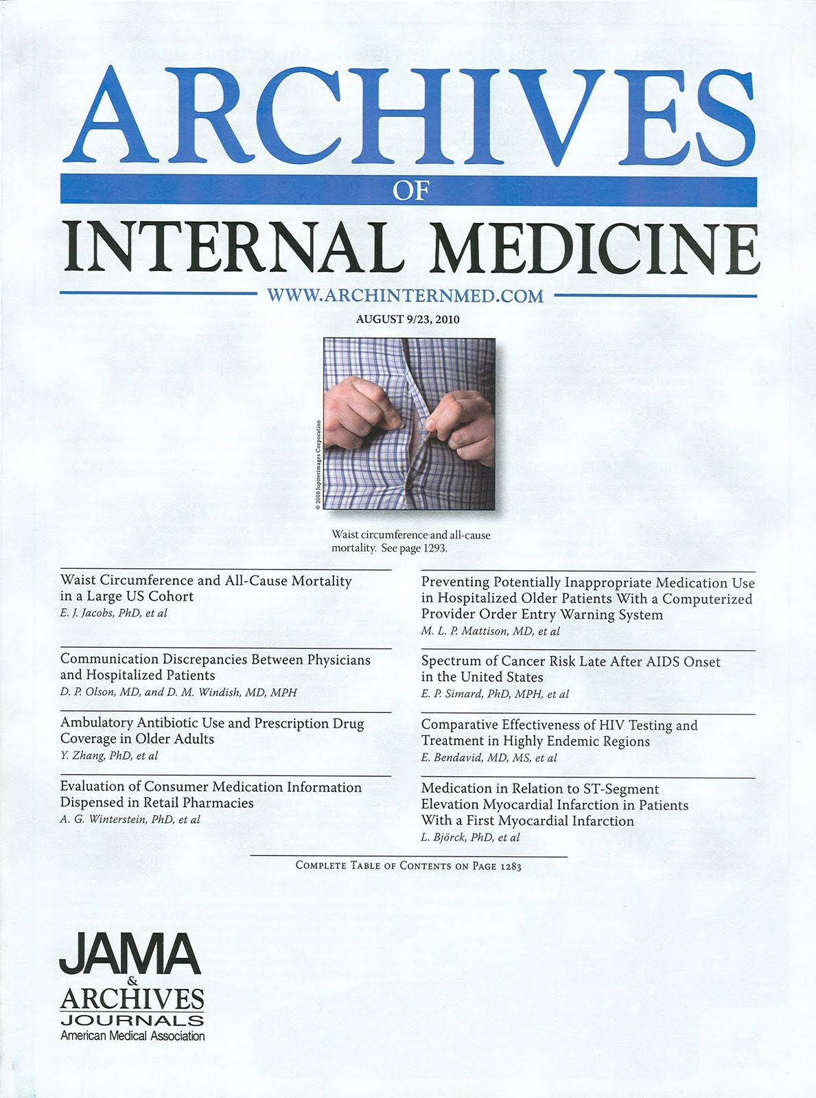 internal medicine 16072018 the internal medicine group includes general internists and a wide range of medical subspecialists who work together to provide comprehensive care to adult.
