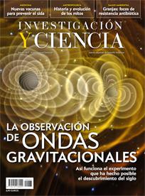 Investigación y Ciencia 2