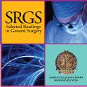 Selected Readings in General Surgery
