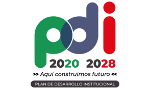 """""""Aquí construimos futuro"""", el eslogan del PDI 2020-2028"""