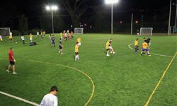 """El PAI le apuesta a la convivencia y el trabajo en equipo a través del deporte con la realización de """"La I Copa de la Amistad UTP"""""""