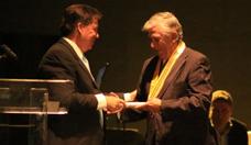 Egresado UTP y miembro del CSU gerente del proyecto Cable Aéreo de Pereira