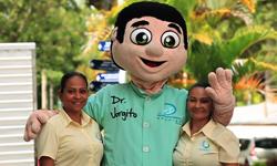 Campus Clips - Campaña de Donación de Sangre 'Sary Arango Gaviria'