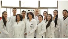 Hoy es Jueves de Biotecnología