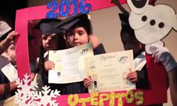Campus Clips - Clausura Casita Utepitos
