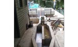 A punto de terminar obras de optimización de la Planta de Tratamiento de Aguas Residuales