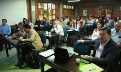 Sistema Universitario Estatal Comunicado a la opinión publica