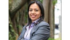 MinTIC lanzó la estrategia de Ciudadanía Digital para que los colombianos aprovechen las oportunidades de la economía digital