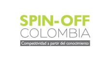 UTP es Spin-off Colombia universitaria 2016