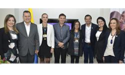 UTP y MinTIC firman acuerdo para apoyar proyectos con recursos de regalías