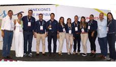 Aguas y Aguas de Pereira la mejor empresa mediana de servicios públicos domiciliarios y de telecomunicaciones del país