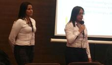 UTP presente en el 11° Congreso Colombiano de Computación