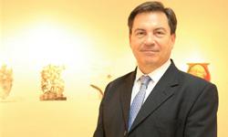 Por su gestión, Consejo Superior ratifica a Luis Fernando Gaviria para el período 2018-2020, en rectoría de la UTP