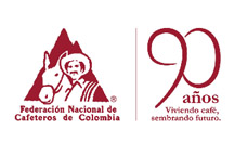 Exaltación Doctor Roberto Vélez Vallejo, Gerente General de la Federación