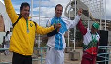 UTP Consolida su Liderato en Juegos Nacionales de Sintraunicol