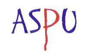Comunicado ASPU