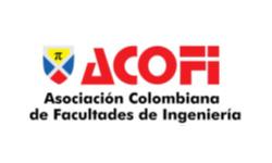 Foro Relación Universidad – Empresa