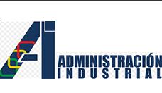 Administración Industrial recibe su acreditación de alta calidad