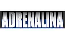 Boletín Adrenalina