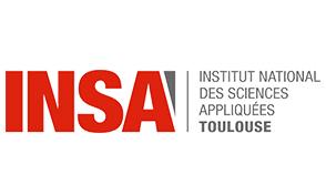 Ampliación de período de aplicación a INSA TOULOUSE