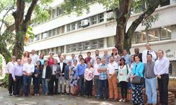 Asociación de Facultades de Humanidades y Ciencias Sociales
