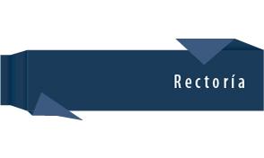 Resolución Suspensión de Términos Diciembre