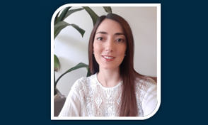 Bienvenida nueva Directora del Instituto de Lenguas Extranjeras (ILEX)