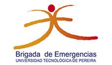 Protocolo en caso de emergencia