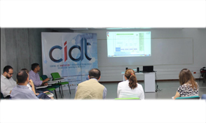 Comisión técnica del DNP verifica resultados del CIDT