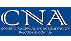 Nueva coordinadora CNA