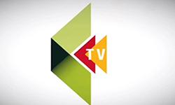 Vea en Campus Tv esta semana