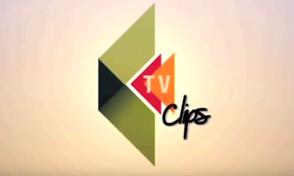 Campus clips- semana de Ingeniería Electrónica