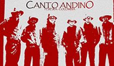 Canto Andino