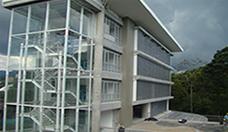 Centro de Innovación y Desarrollo Tecnológico