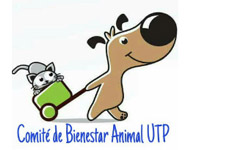 Gran Maratón Canina y Felina