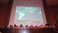 UTP en Congreso Internacional de Lingüistas