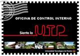 Informe Sistema de Control Interno