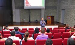 Compromisos de la Universidad Pública con el proceso de paz, un paso por el Sí