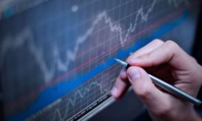 Curso Virtual - ¿Cómo invertir en Bolsa?