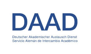 DAAD: Seminario virtual del Northern Institute of Technology Management Hamburg