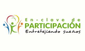 DOFA Pereira y Santa Rosa de Cabal en favor de niñas, niños y adolescentes