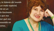 Infozoom – Lucha por derechos humanos con Diana Uribe