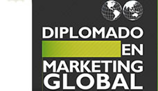 Diplomado en Marketing Global