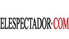 Entidades que entregan Becas a los colombianos (II)