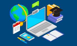 El Programa de Acompañamiento Académico te sigue ayudando online