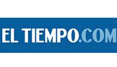 Las becas a las que pueden aspirar los colombianos en el 2017