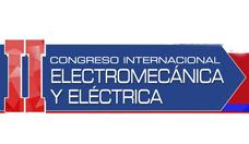 UTP destaca en en II Congreso Internacional Electromecánica y Eléctrica