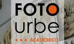 Encuentro académico situación de los archivos fotográficos