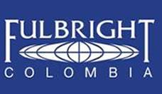 Sesión virtual preguntas y respuestas Becas Fulbright Investigador Visitante y Estudiante Doctoral Colombiano