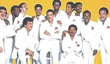 Hoy foro salsa Grupo Niche 30 años